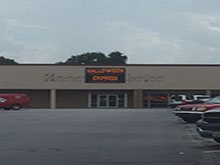 halloween express conway - Halloween Stores In Fayetteville Ar