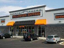 halloween stores in arkansas - Halloween Stores In Fayetteville Ar