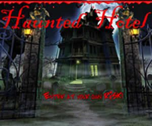 Russellville AR Halloween Attractions - Haunted Houses in ...